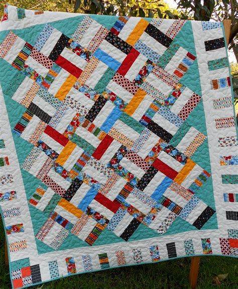 Baby Jelly Roll Quilt by Coupon Code Jelly Roll Quilt Pattern Sticks