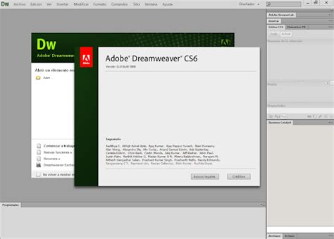 adobe illustrator cs6 javascript adobe dreamweaver cs6 full espa 241 ol serial keygen