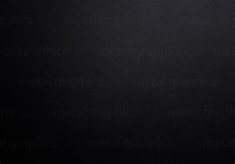 matte black matte black background metal graphics