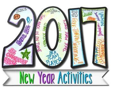 new year crafts for middle school 470 best images about 8th grade common on
