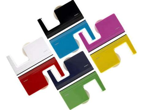 Office Supplies Poppin Vibrant School Tools Poppin Office Supplies