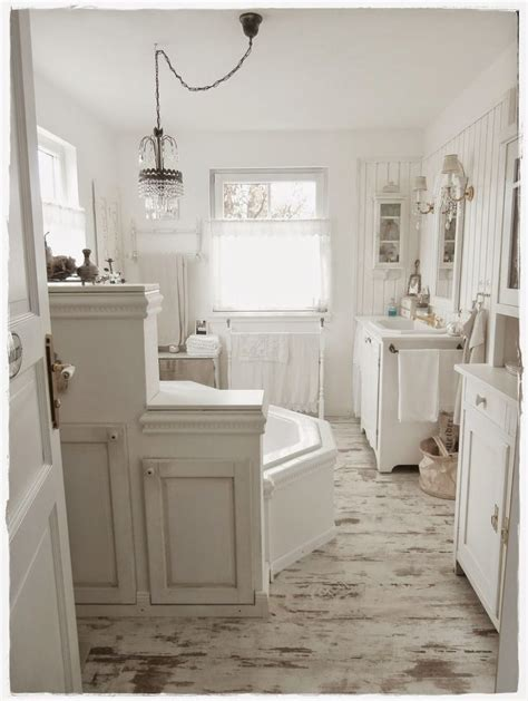 pinterest shabby chic bathrooms super cute shabby chic bathroom a beauty of a bathroom