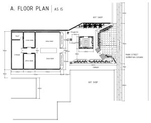 another word for floor plan 504seminyak just another wordpress com site