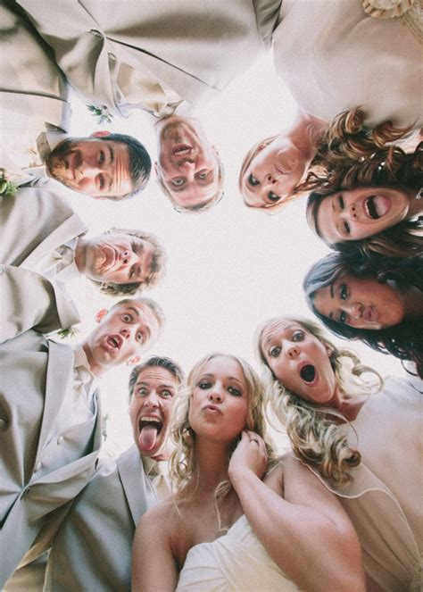 Your Wedding Photo by To Make Your Wedding Unforgettable 30 Wedding