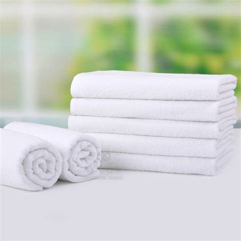 cheap bathroom towels bath mats large size violet linen microfiber absorbing