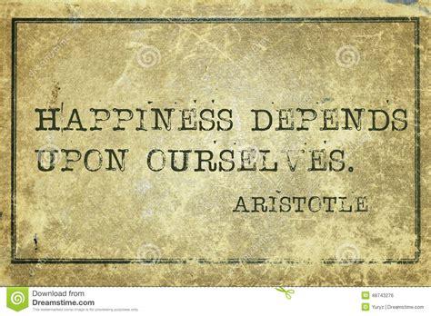 happiness print stock photo image  vintage yellowish