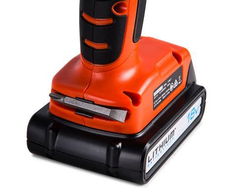 black decker australia black decker 18v lithium drill driver great daily