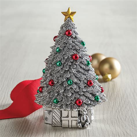 animated musical decor christmas decor holiday shop