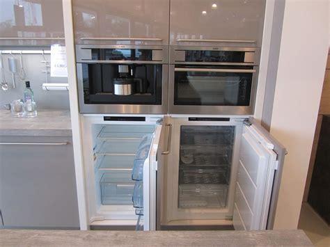 nolte keuken plaatsen nolte keukens kookeiland bribus keuken particulier luxe