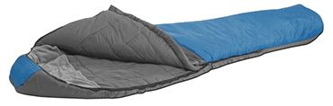 comfortable sleeping temperature cing gear equipment and supplies at the great outdoors