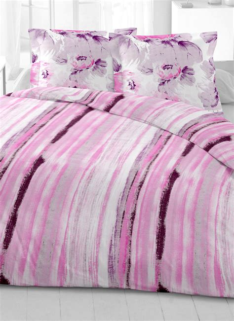 light pink bed sheets buy light pink cotton king size bed sheet printed bed