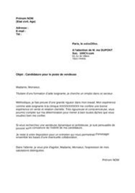 Lettre De Motivation école D Aide Soignante Mod 232 Le Gratuit De Lettre De Motivation Pour Aide Soignante