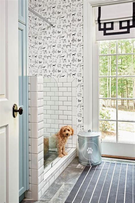 best wallpaper for bathroom walls