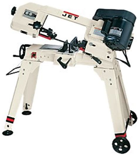Bandul Setang Motor buy jet saws at competitive prices from band saws 365