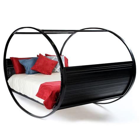 bedroom sex furniture liberator orbit king bed