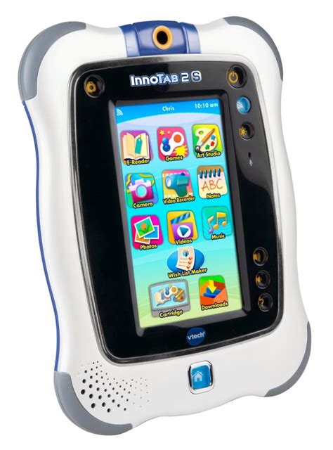 Vtech Giveaway - combat summer brain drain with vtech innotab 2s review giveaway a happy hippy mom