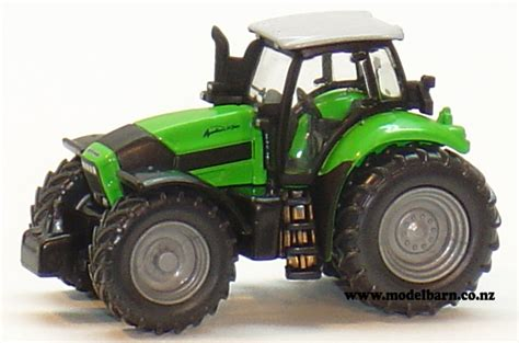 Special Produk Siku L 20 X 125 X 125 Mm 1 87 deutz fahr agrotron x720 8 50 model barn farm