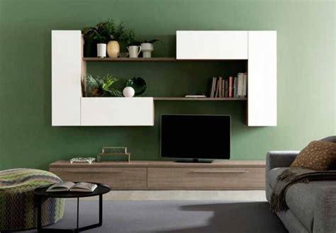 soggiorno moderno roma soggiorno moderno quot kubo quot qk0001 vendita di sale e