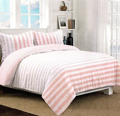 Bed Cover Set Marsha Uk 120x200 pin by masha on bedding nautical style