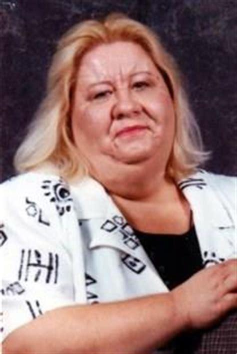 obituary tahlequah oklahoma legacy
