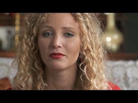 killers of the tudor home documentary