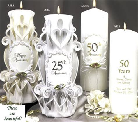 wedding planners anniversary gifts 25th wedding anniversary gifts for parents