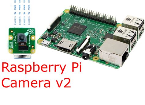 raspberry pi czerwona dioda raspberry pi dioda rgb 28 images kolorowe jarmarki czyli 3 w 1 starter kit dioda