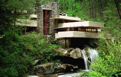 la casa sulla cascata perch 233 la casa sulla cascata 232 importante il post