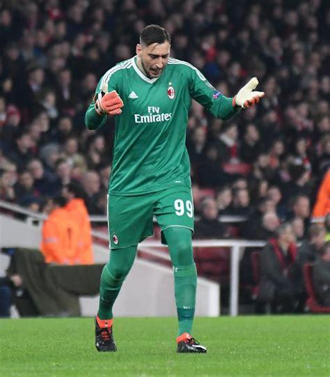 financial fair play dead  ac milan europa league