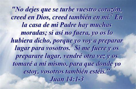 imagenes de jesucristo con versiculos dela biblia conf 205 e en las promesas de jesucristo juan 14 1 3