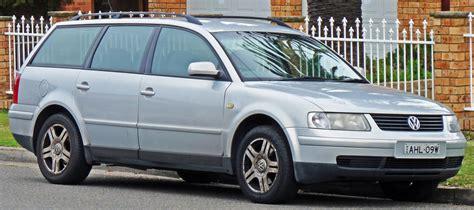 volkswagen wagon 2001 2001 volkswagen jetta iv wagon pictures information and