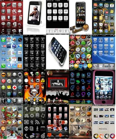 iphone themes to download download iphone themes