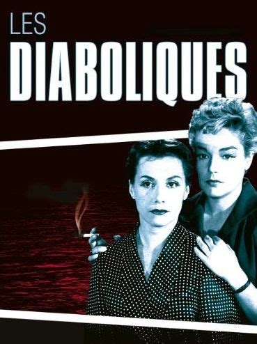 diabolique 1996 imdb 666 best images about cinema on pinterest cate blanchett