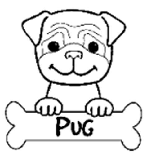 coloring page yorkie poo yorkie poo coloring pages coloring pages