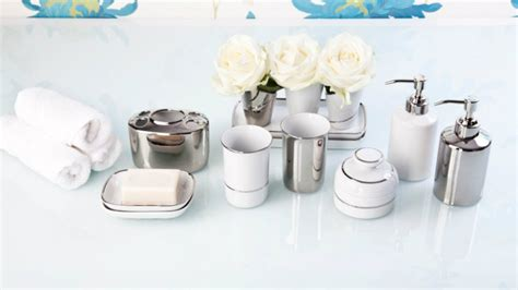 per il bagno dalani accessori per il bagno relax e bellezza