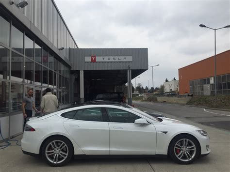 tesla model 3 buy where can you buy and charge a tesla model 3 if you live
