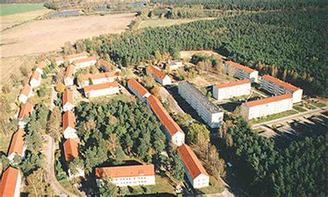 gärten in berlin 3503 waldsiedlung gro 223 schacksdorf