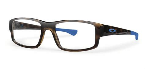 oakley traildrop eyeglasses free shipping