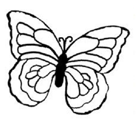 chocolate stencil templates butterfly template stencil for chocolate decorations
