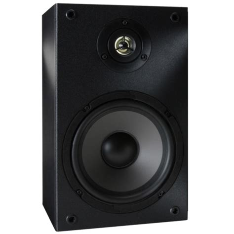 canton ergo 670 dc speaker audio gear