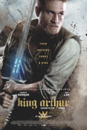 se filmer king arthur legend of the sword king arthur legend of the sword 2017 film online subtitrat