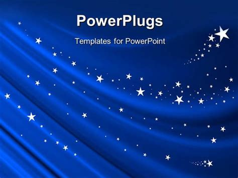 powerpoint themes stars star powerpoint template the highest quality powerpoint