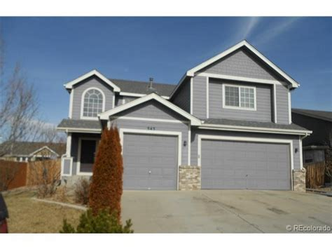 dacono colorado reo homes foreclosures in dacono