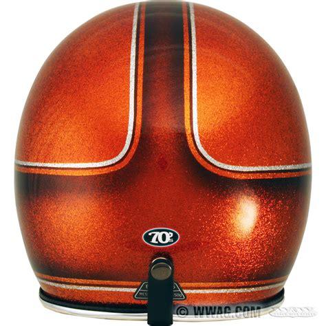 Jet Helm Aufkleber by W W Cycles Bekleidung Und Helme Gt 70 S Metal Flakes Jethelme