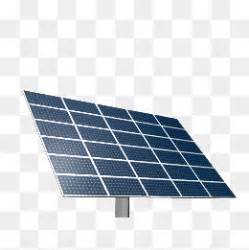 solar panels png solar panel png images vectors and psd files free
