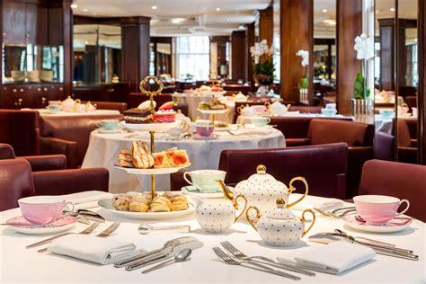 Tea Rooms Near Me by Restaurants Near Oxford Circus Scoff Banter Tea Rooms