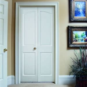 Where To Put Knobs On Bifold Doors by Bifold Doors Kris Allen Daily