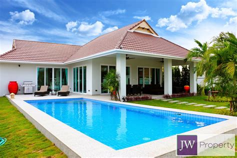www house smart house valley hua hin