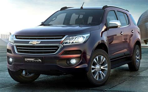 2018 cars release 2018 chevy trailblazer usa release date cars coming out