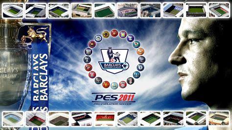pes  wallpaper